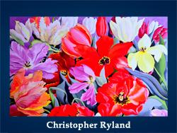 Christopher Ryland (200x150, 46Kb)/5107871_Christopher_Ryland (250x188, 94Kb)