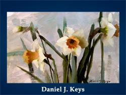 Daniel J (200x150, 68Kb)/5107871_Daniel_J (250x188, 82Kb)