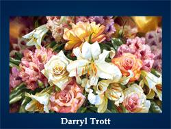 Darryl Trott (200x150, 50Kb)/5107871_Darryl_Trott (250x188, 108Kb)