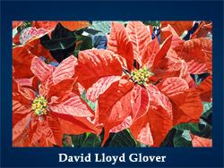David Lloyd Glover (200x150, 70Kb)/5107871_David_Lloyd_Glover (250x188, 110Kb)