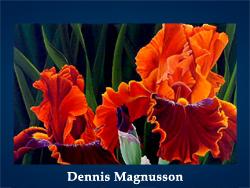 Dennis Magnusson (200x150, 43Kb)/5107871_Dennis_Magnusson (250x188, 97Kb)