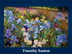 Easton Timothy (200x150, 44Kb)/5107871_Easton_Timothy (250x188, 115Kb)