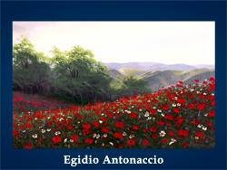Egidio Antonaccio (200x150, 42Kb)/5107871_Egidio_Antonaccio (250x188, 87Kb)