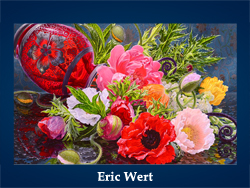 Eric Wert (200x150, 43Kb)/5107871_Eric_Wert (250x188, 108Kb)