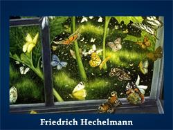 Friedrich Hechelmann (200x150, 43Kb)/5107871_Friedrich_Hechelmann (250x188, 101Kb)