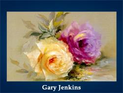 Gary Jenkins (200x150, 39Kb)/5107871_Gary_Jenkins (250x188, 78Kb)