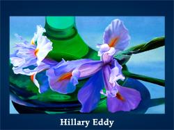 Hilary Eddy (200x150, 45Kb)/5107871_Hillary_Eddy (250x188, 89Kb)