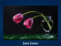 Jane Jones (200x150, 33Kb)/5107871_Jane_Jones (250x188, 67Kb)