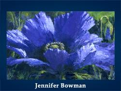 Jennifer Bowman (200x150, 76Kb)/5107871_Jennifer_Bowman (250x188, 87Kb)