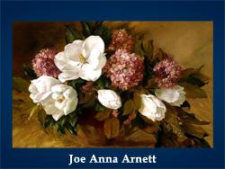 Joe Anna Arnett (200x150, 37Kb)/5107871_Joe_Anna_Arnett (250x188, 87Kb)