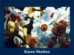 Karen Shelton (200x150, 46Kb)/5107871_Karen_Shelton (250x188, 91Kb)