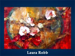 Laura Robb (200x150, 59Kb)/5107871_Laura_Robb (250x188, 96Kb)