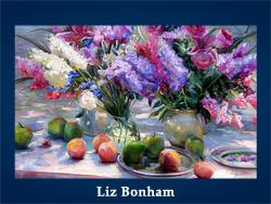 Liz Bonham (200x150, 45Kb)/5107871_Liz_Bonham (250x188, 105Kb)