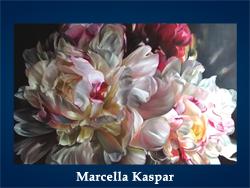 Marcella Kaspar (200x150, 45Kb)/5107871_Marcella_Kaspar (250x188, 83Kb)