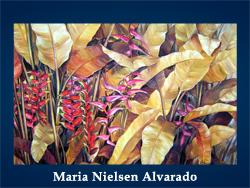 Maria Nielsen Alvarado (200x150, 44Kb)/5107871_Maria_Nielsen_Alvarado (250x188, 113Kb)