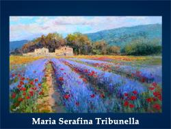 Maria Serafina Tribunella (200x150, 32Kb)/5107871_Maria_Serafina_Tribunella (250x188, 97Kb)