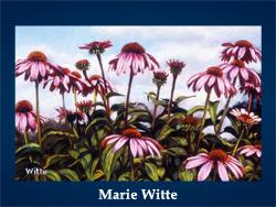 Marie Witte (200x150, 60Kb)/5107871_Marie_Witte (250x188, 99Kb)