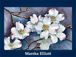 Marsha Elliott (200x150, 75Kb)/5107871_Marsha_Elliott (250x188, 93Kb)