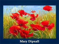 Mary Dipnall (200x150, 34Kb)/5107871_Mary_Dipnall (250x188, 107Kb)