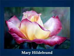 Mary Hildebrand (200x150, 42Kb)/5107871_Mary_Hildebrand (250x188, 78Kb)