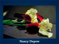 Nancy Depew (200x150, 51Kb)/5107871_Nancy_Depew (250x188, 82Kb)