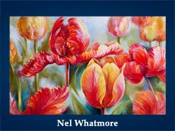 Nel Whatmore (200x150, 43Kb)/5107871_Nel_Whatmore (250x188, 102Kb)