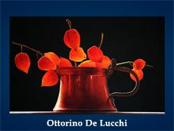 Ottorino De Lucchi (200x150, 45Kb)/5107871_Ottorino_De_Lucchi (250x188, 70Kb)