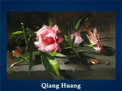 Qiang Huang (200x150, 37Kb)/5107871_Qiang_Huang (250x188, 78Kb)