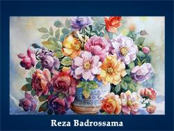 Reza Badrossama (200x150, 47Kb)/5107871_Reza_Badrossama (250x188, 99Kb)