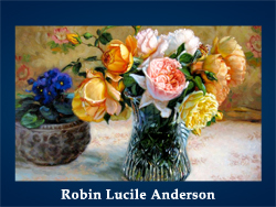 Robin Lucile Anderson (200x150, 77Kb)/5107871_Robin_Lucile_Anderson (250x188, 98Kb)