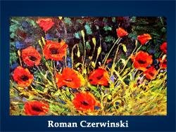 Roman Czerwinski (200x150, 86Kb)/5107871_Roman_Czerwinski (250x188, 114Kb)