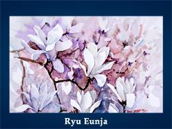 Ryu Eunja (200x150, 45Kb)/5107871_Ryu_Eunja (250x188, 89Kb)