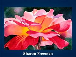 Sharon Freeman (200x150, 35Kb)/5107871_Sharon_Freeman (250x188, 89Kb)