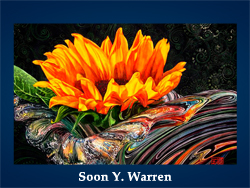 Soon Y Warren (200x150, 49Kb)/5107871_Soon_Y (250x188, 105Kb)