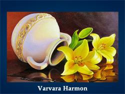 Varvara Harmon (200x150, 41Kb)/5107871_Varvara_Harmon (250x188, 86Kb)