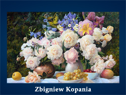 5107871_Zbigniew_Kopania (200x150, 50Kb)/5107871_Zbigniew_Kopania (250x188, 100Kb)