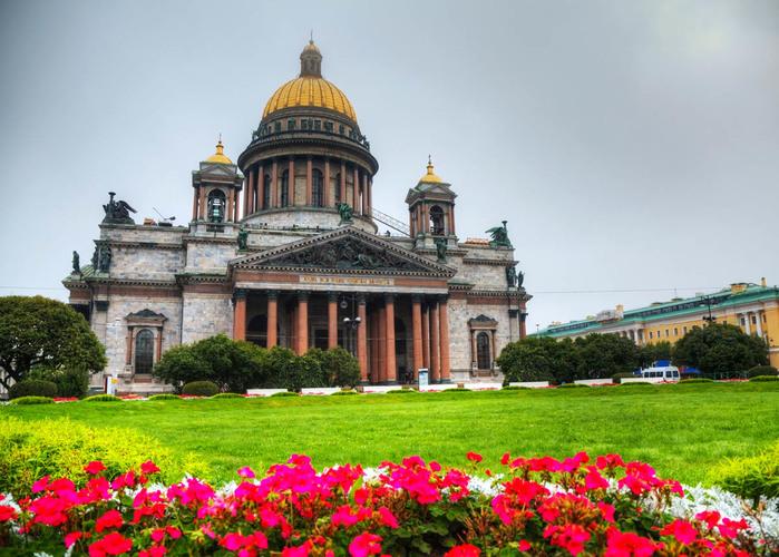 Исаакиевский_собор,_Санкт-Петербург (1) (700x500, 151Kb)