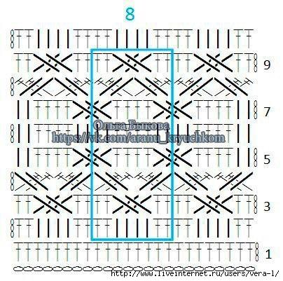 9X2hU_pA-Pg (404x401, 139Kb)