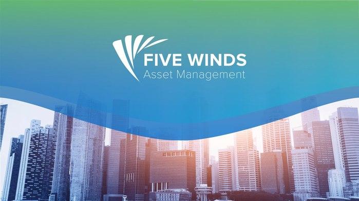 Five Winds Auszahlung News