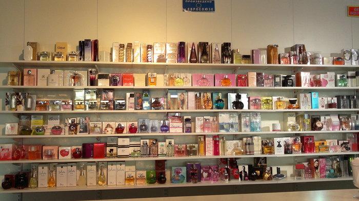 Купить оптом парфюмерию и косметику в новосибирске эйвон очищающая пенка для проблемной кожи