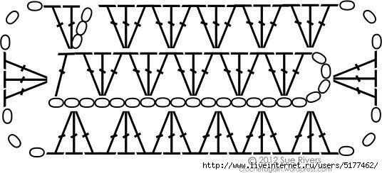 5177462_b53f20191b8c3302bceb3d8e3044840f (536x244, 84Kb)