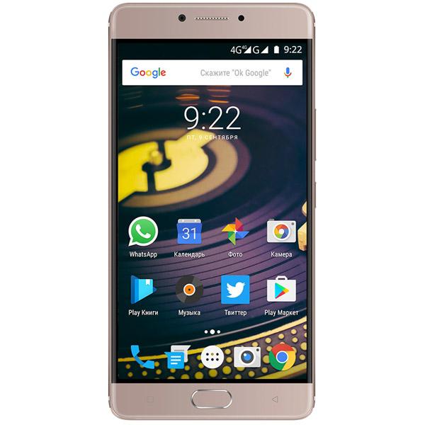 Играть в вулкан на смартфоне Белы установить Приложение вулкан Соч скачать