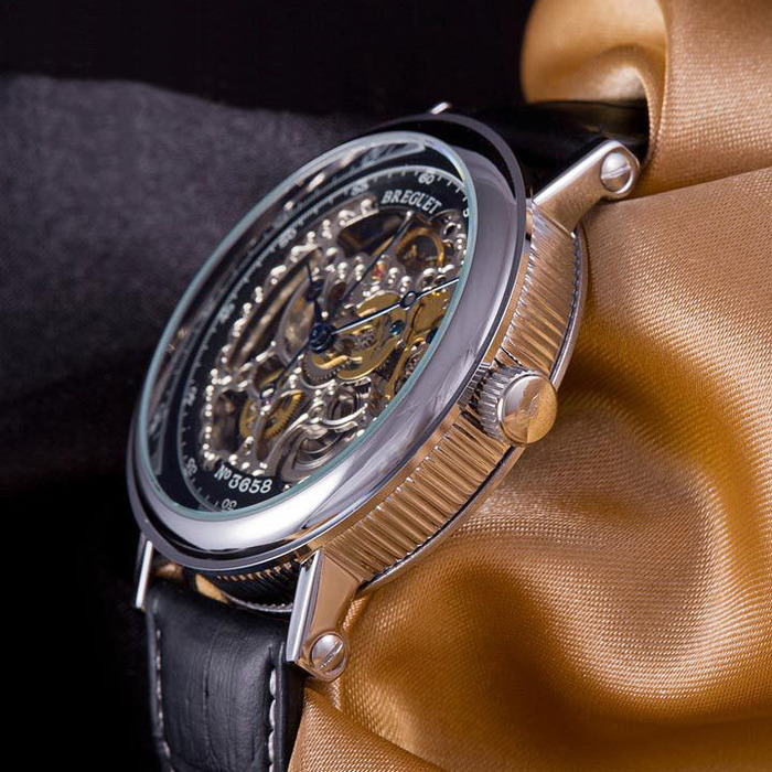 Оценка часы цена часы ссср старые продать наручные