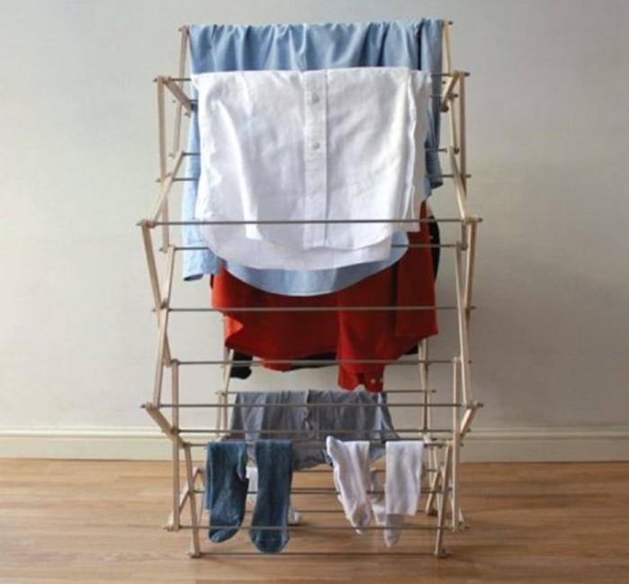 137718640 101317 1048 2 Как правильно сушить одежду после стирки