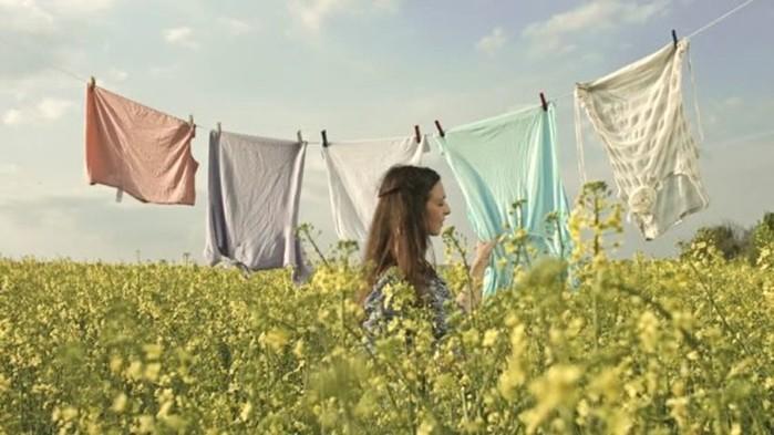 137718642 101317 1048 4 Как правильно сушить одежду после стирки