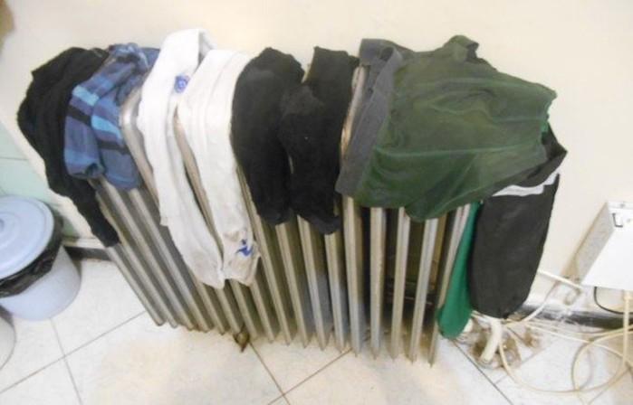 137718644 101317 1048 6 Как правильно сушить одежду после стирки