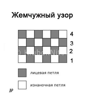 4121583_JnDNp8NIeOc (391x429, 14Kb)