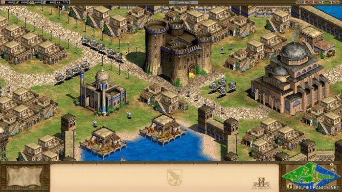 3936605_age_of_empires_2_hd_edition (700x393, 90Kb)