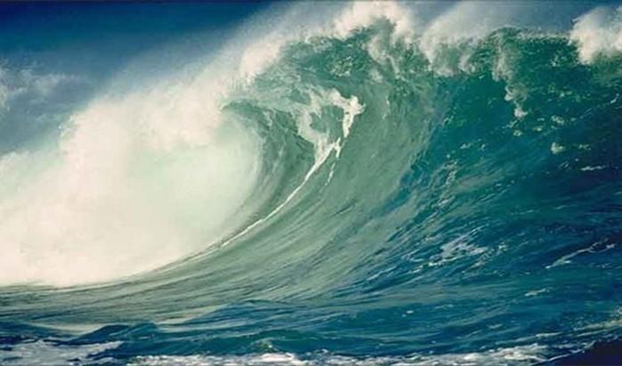 137806454 101817 1117 3 Каковы шансы умереть от того или иного бедствия?