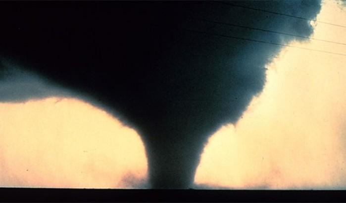 137806460 101817 1117 9 Каковы шансы умереть от того или иного бедствия?